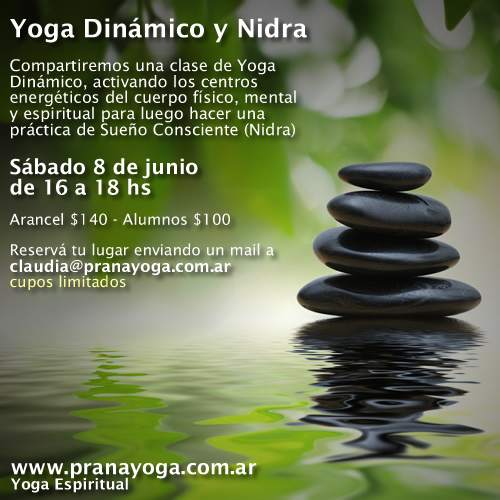yoga-nidra (3)