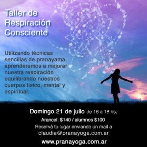taller-respiración-consciente2