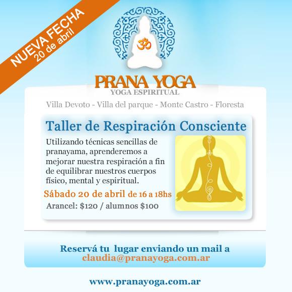 pranayoga-taller-pranayama